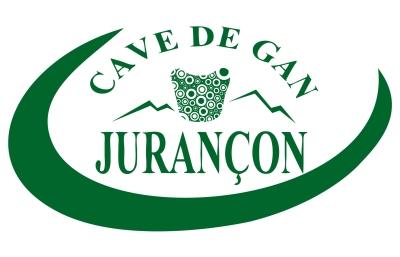 Logo Cave de Gan Jurançon